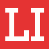 Landscape Institute logo