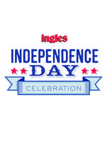 Volunteer for the Ingles Independence Day Celebration
