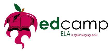 EdCamp ELA