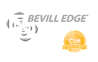 San Antonio, TX - Certified ScrumMaster® (CSM)
