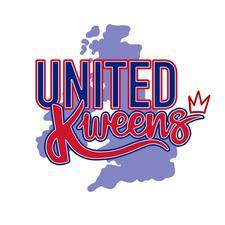 United Kweens logo