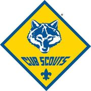 Summertime Cub Scout Activities #9: Climbing/Field...