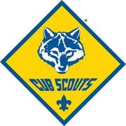 Summertime Cub Scout Activities #11: Climbing/Field...