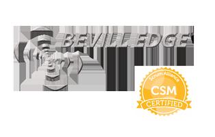 Austin, TX - Certified ScrumMaster® (CSM)