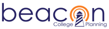 Beacon College Planning logo