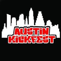 Austin Kickfest 3