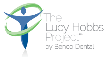 The Lucy Hobbs Project Networking Event