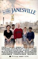 Free Film Screening: As Goes Janesville