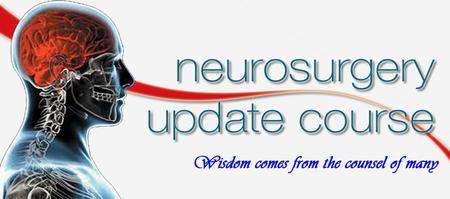Neurosurgery Update Course and Neurosurgery Dissection ...