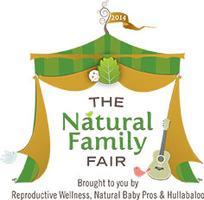 The Natural Family Fair