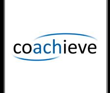 Coachieve logo