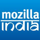 Mozilla Hack & Developer Code Sprint.
