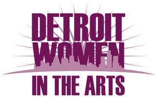Detroit Women In the Arts Wikipedia Edit-A-Thon