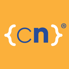 Code Nation - Creating Employable Talent logo