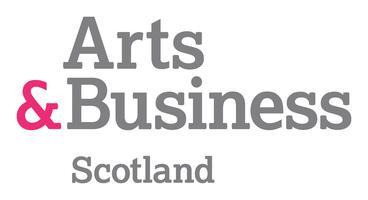 Crowdfunding for Arts & Heritage Organisations (Edinburgh)