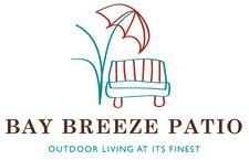 Bay Breeze Patio logo
