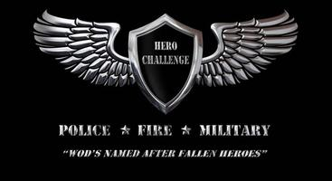 Hero Challenge 2014