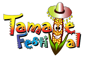 SJ Tamale Festival