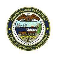 FEMA P-593 Seismic Rehabilitation for One & Two-family...