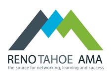 Reno-Tahoe AMA logo