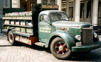 Hidden Brooklyn: Antique Car Collection