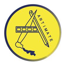 Artimate logo
