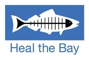 Heal the Bay's MPA Watch Training August 2014