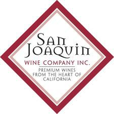 San Joaquin Winery logo