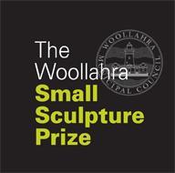 Woollahra Small Sculpture Prize Artist Floor Talks