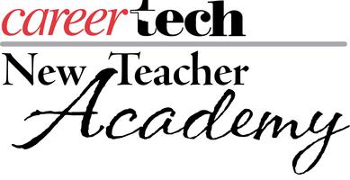 14 STEM New Teacher Academy