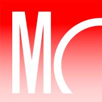 #MICUS TweetUp