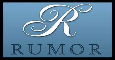Guest hosts DANITY KANE at RumoR - Official...
