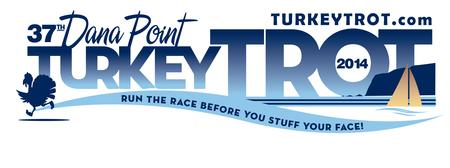 37th Annual Dana Point Turkey Trot