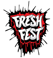 2nd Annual Louisville Fresh Fest!!!