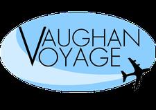Vaughan Voyage logo