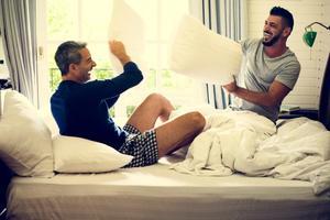 beste pick-up lines online dating