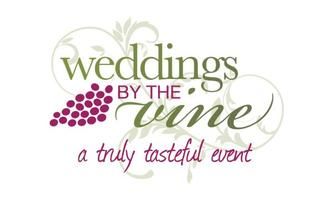 Wedding Information Session #1 - Greensboro