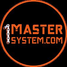 Bryan Bennett, Asana Certified Pro logo