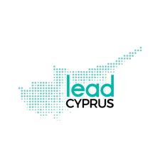 LEAD Cyprus logo