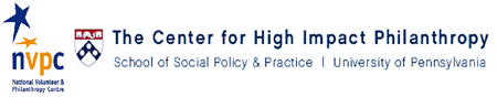 Funders Roundtable - Public Seminar: From Good...