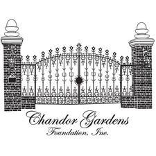 Chandor Gardens Foundation Inc logo