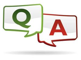 AGENT Q & A