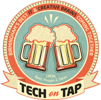 Tech On Tap June 2014