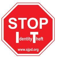 STOP IT! (Identity Theft) Symposium