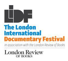 LIDF logo