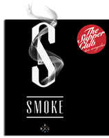 The Supper Club at Smoke!