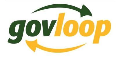 GovLoop Mentors 2014 Program Kick-Off