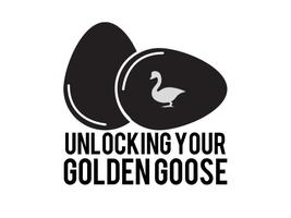Unlocking Your Golden Goose - CPF, SRS & Tax Strategies