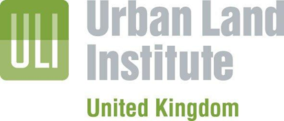 The role of community-led development: The Urban Land...