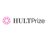 Hult Prize: Information and Networking Session